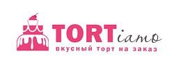 TORTIAMO