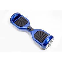 Гироскутер Smart Balance 6 Синий, фото 3