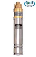 Насос вихревой скважинный Sprut 4SKm 150