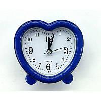 Электронные сетевые часы БУДИЛЬНИК-ALARM150W-8885