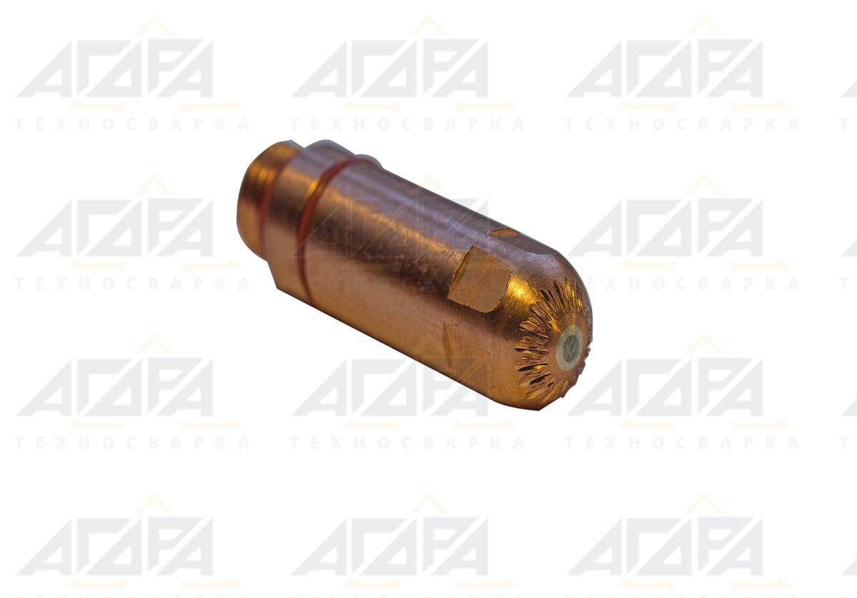 Электрод/Electrode Silver 20-1210 для THERMAL DYNAMICS PCH-120®, PCM-120® PAKMASTER 150 XL
