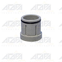 20-1215 Завихритель/Gas Distributor для THERMAL DYNAMICS PCH-120®, PCM-120® PAKMASTER 150 XL
