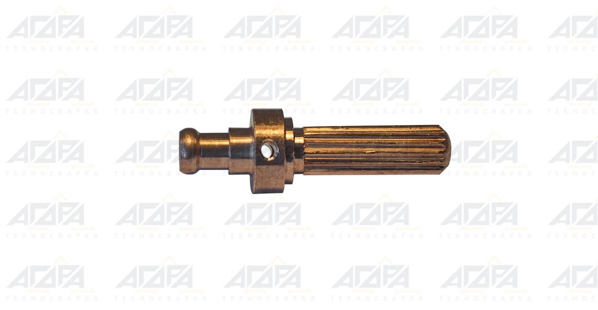 9-8402 Электрод/Electrode для THERMAL DYNAMICS PCH/M-102. PAKMASTER 75XL