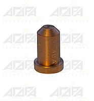8-7503 Сопло/Nozzle 35-40 А для THERMAL DYNAMICS PCH/M-102. PAKMASTER 75XL