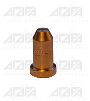 9-7728 Сопло/Nozzle 80 А для THERMAL DYNAMICS PCH/M-102. PAKMASTER 75XL
