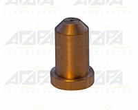 8-7514 Сопло/Nozzle 50-60 А для THERMAL DYNAMICS PCH/M-102. PAKMASTER 75XL