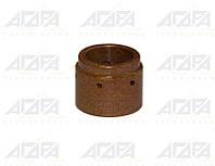 8-7501 Завихритель/Gas distributor для THERMAL DYNAMICS PCH/M-102.