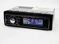 Автомагнитола Pioneer HS-MP815 MP3 Player, FM, USB, SD, AUX