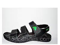 Сандалии мужские Nike в категории сандалии и шлепанцы мужские в ... a239125911c72