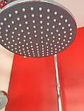 Душевая стойка с термостатом SunStar B-2043, фото 6
