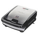 Сэндвичница Tefal SW852D12 Snack Collection