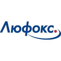 Инсектицид Сингента Люфокс® 105 ЕС (Syngenta) - 5 л, к.э.