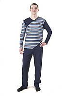Пижама мужская 000-115/002-115, фото 1
