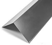 Коник преміум 240*240мм товщина 0,38 мм