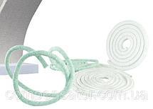 Безасбестовый шнур ШАОН, фото 2