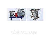 Насосы Бензиновые ВС-80