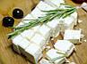 Закваска + фермент для сыра Греческая Фета, фото 2