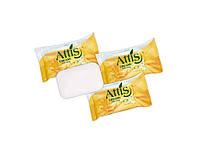 Attis Туалетная мыло 20 г cream
