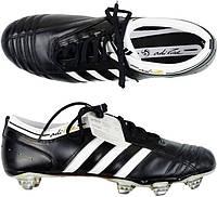 Бутсы Adidas adiPURE II TRX SG, фото 1