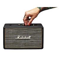 Портативная акустика Marshall Acton Black (4090986)