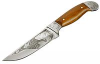 Нож охотничий рыбацкий-2 gw