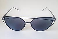 Солнцезащитные очки BLACK CAT