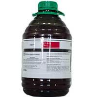 Инсектицид Сингента Нурел™ Д (Syngenta) - 5 л, к.э.
