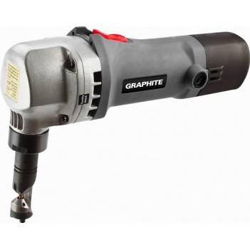 Электроножницы Graphite 59G401