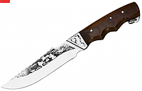 Нож охотничий ЕГЕРЬ GW