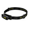 Фонарь многофункциональный, налобный  Nitecore T360
