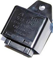 Прерыватель стеклоочистителя ГАЗ 2217, 2705, 3302  (реле) АВТОЭЛЕКТРОНИКА