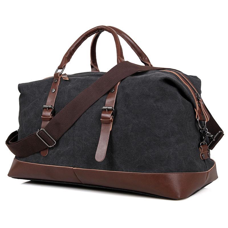 2692b34216bb Сумка мужская портфель дорожная сумка