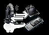 DECT IP телефон Gigaset DX800A PRO, фото 2