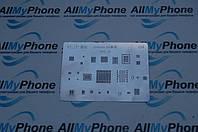 BGA-трафарет C09 для мобильного телефона Apple iPhone 6S