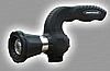 Насадка Распылитель Воды Mighty Blaster , фото 3