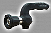 Насадка Распылитель Воды Mighty Blaster!Опт, фото 7