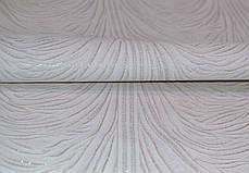 Обои, на стену, винил на флизелине, Премьера 2 К535-06, 1,06х10м, фото 2