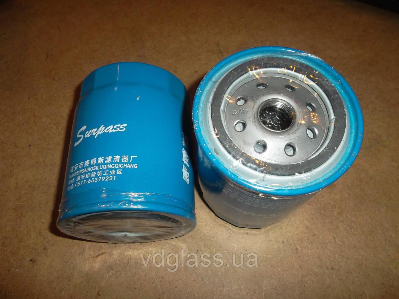 Фильтр масляный FAW 1031, 1041, 1051 V 3,2