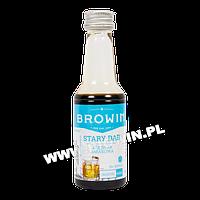 BIOWIN вкусовая эссенция Старый дуб 40 мл на 4 л