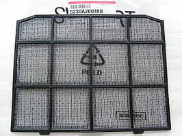 Фильтр внутреннего блока кондиционера LG 5230A20049B