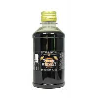 Strands Эссенция вкусовая Tennessee Whiskey, 250мл