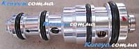 Клапан компрессора кондиционера Ланос Авео Lanos Aveo 96408448