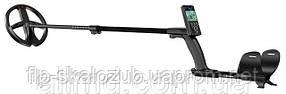 """Металлоискатель XP Deus RC катушка 11"""" (28 см), фото 2"""
