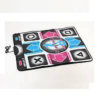 Купить оптом Танцевальный коврик  DANCE MAT for PC