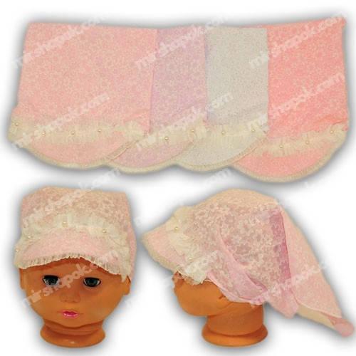 Детские косынки для девочек, K0008