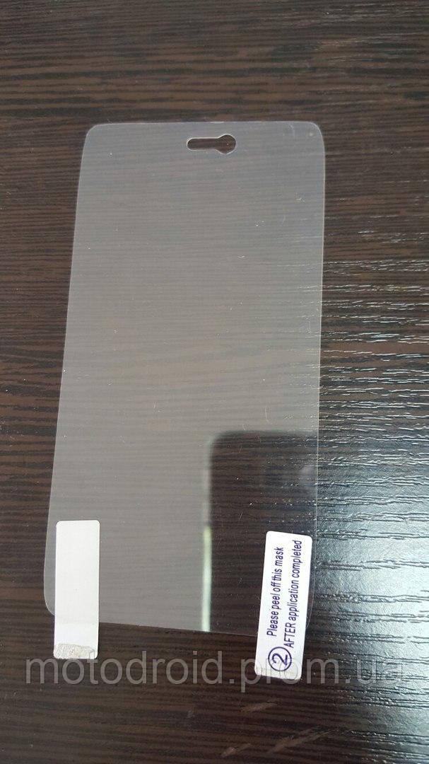 захисна  плівка для смартфона Motorola Atrix HD