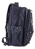 Підлітковий Рюкзак, T-31 Mask, фото 2