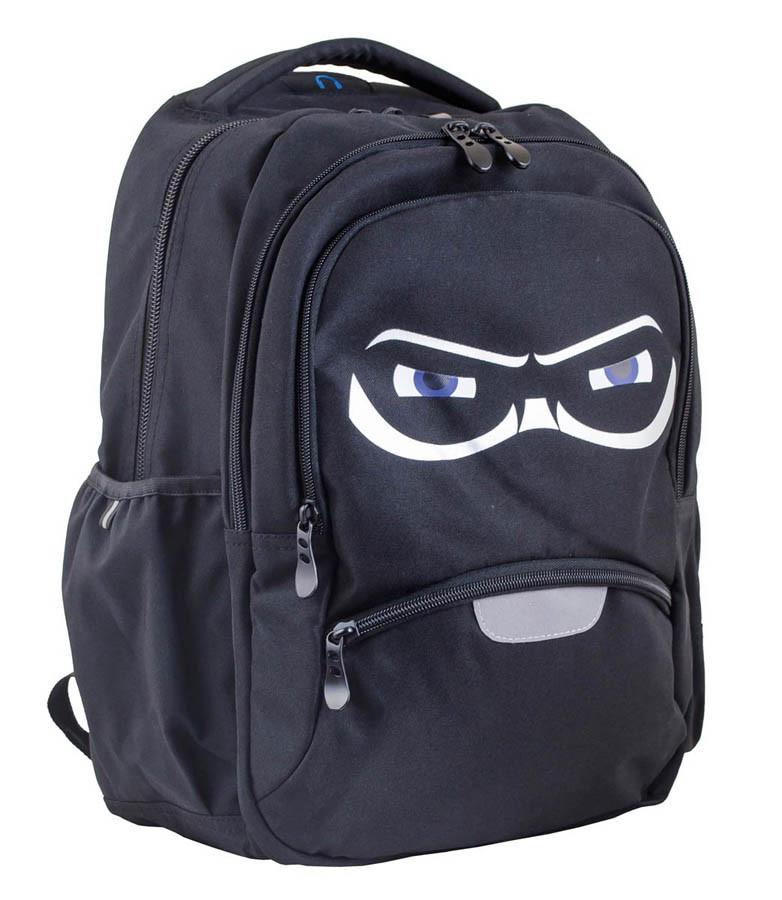Підлітковий Рюкзак, T-31 Mask