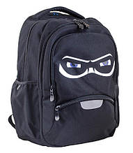 Рюкзак подростковый Yes, T-31 Mask
