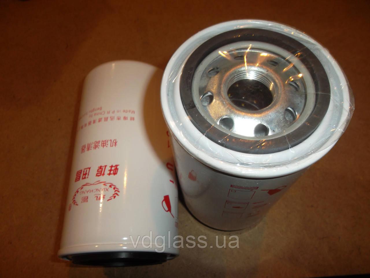 Фильтр масляный FAW 1061